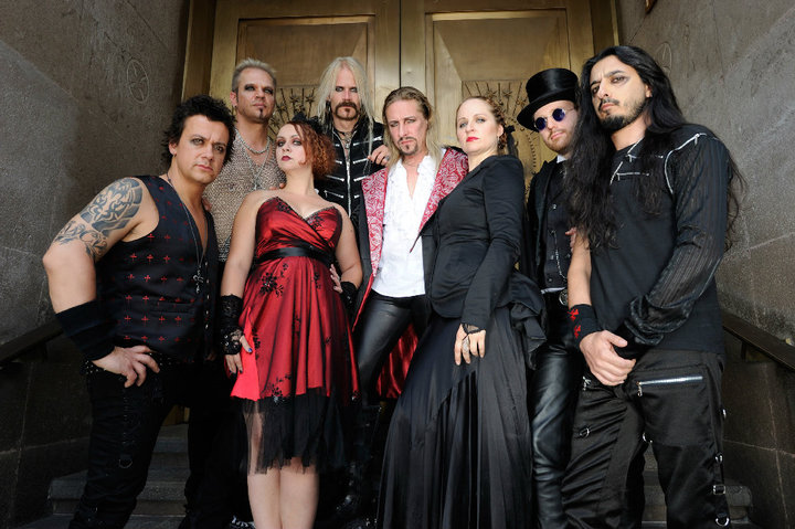 therion-2010.jpg