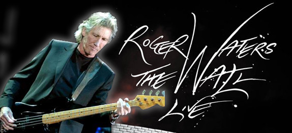 The wall DVD - DVD Zone 2 - Roger Waters
