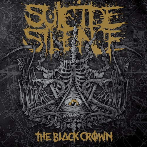 http://www.sonicabuse.com/wp-content/uploads/2011/07/suicide-silence-the-black-crown.jpg