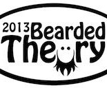 Bearded Theory 2013 - Bookings now being taken