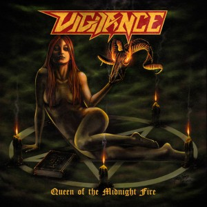 vigilance_queen_of_the_midnight_fire (2)