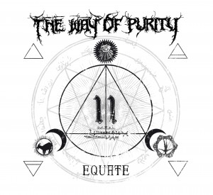 The-Way-Of-Purity_EQUATE_COVER