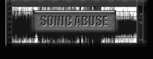 Sonic Abuse