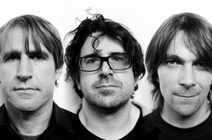 sebadoh1-photo_by_jens_nordstrom-hi-bw