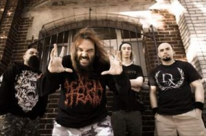 soulflyband2013