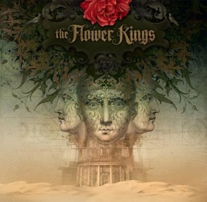 flower kings 3