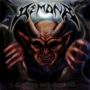 DEMONA_Cover1