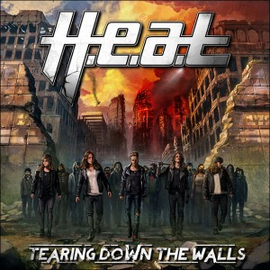 Tearing_Down_The-_Walls_cover