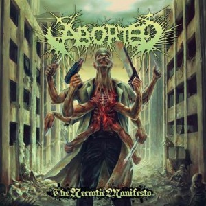 aborted2