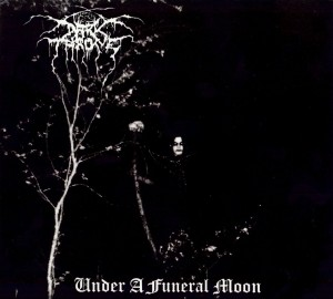 under-a-funeral-moon1