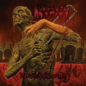 Autopsy-Tourniquets-Hacksaws-and-Graves-620x624