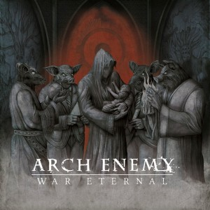 Arch_Enemy_-_War_Eternal_artwork