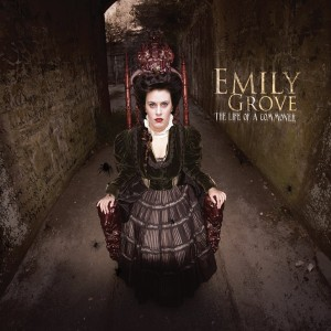 Emily Grove Life Of A Commoner