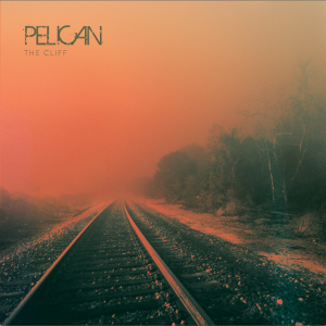 Pelican - The Cliff