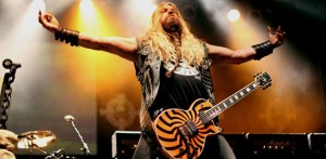 black-label-society