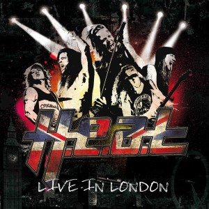 HEAT_Live In London_cover_1500x150_LOW RES0