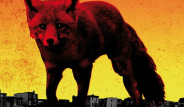 The Prodigy – 'The Day Is My Enemy' Vinyl Review