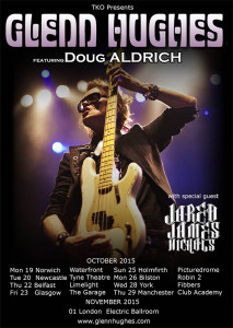 glenn_hughes_admat_uk_dates