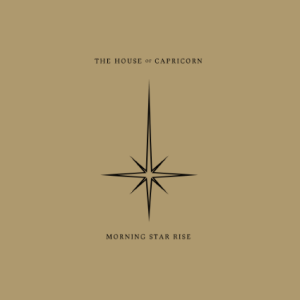The-House-of-Capricorn-Morning-Star-Rise