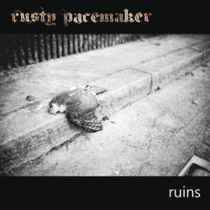 rusty-pacemaker-ruins