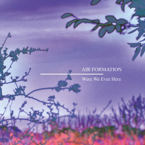 AIR-FORMATION-12_-SLEEVE-Hi-Res