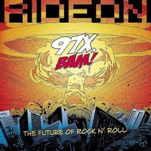 rideon-97x-bam-the-future-of-rock-n-roll-40-1425507141