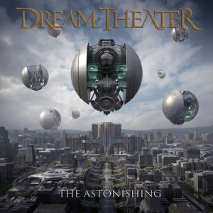 DreamTheater-TheAstonishing_sml
