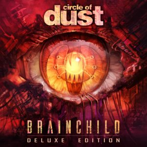 Circle of Dust - Brainchild