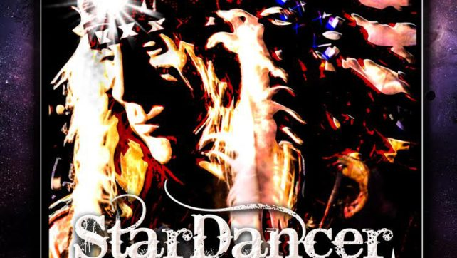 Star Dancer – 'Welcome To My World' Album Review