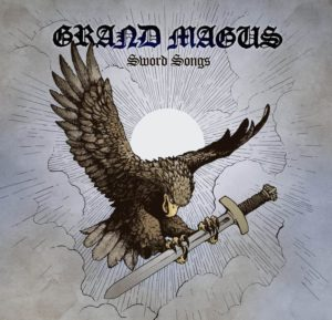 grand_magus_-_sword_songs