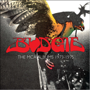 BUDGIE-The-MCA-Albums-1973-1975