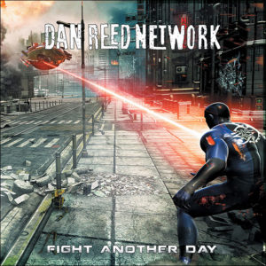drn_cover