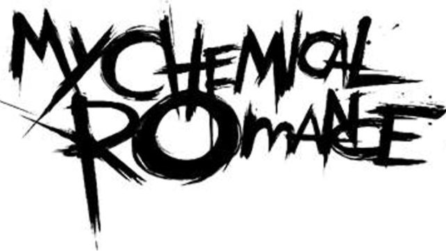My Chemical Romance Celebrate 10th Anniversary Of 'The Black Parade'