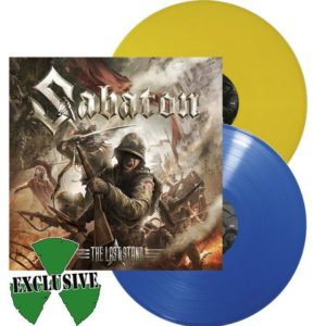 170722_Sabaton___The_Last_Stand_2LP__YELLOW_BLUE_VINYL__medium