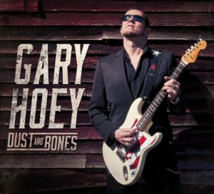 Gary-Hoey-Dust-and-Bones-940x852