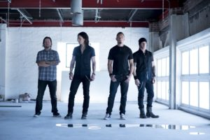 alter-bridge-1_web