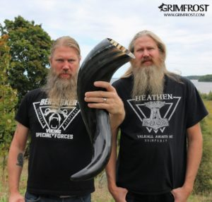 amonamarthcompetition