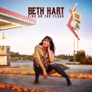 beth-hart-fire-on-the-floor-cover