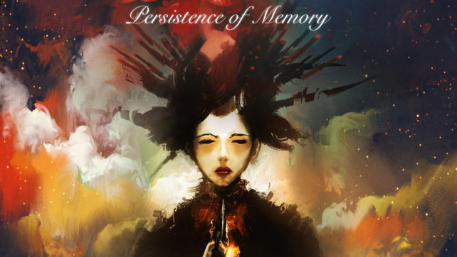Final Coil – Persistence of Memory review